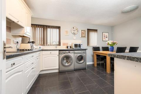 3 bedroom terraced house - Gardiner Street, Headington, Oxford, Oxfordshire