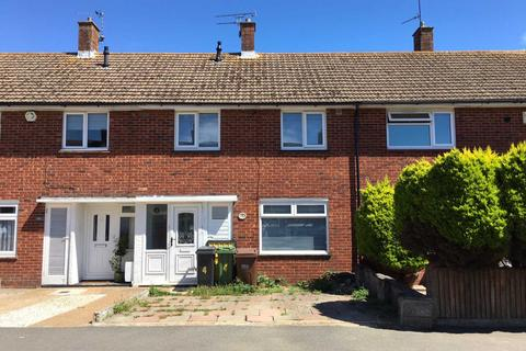 2 bedroom terraced house to rent - situated in