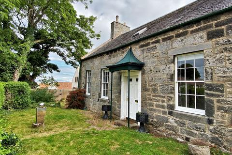 4 bedroom cottage to rent - Seton Lodge, Tranent EH33