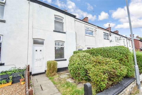 2 bedroom terraced house for sale - Charnley Street, Whitefield, Manchester, Greater Manchester, M45