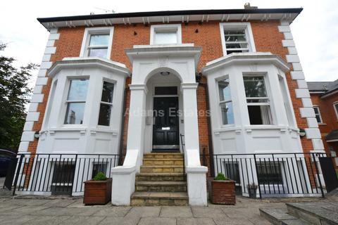 1 bedroom flat to rent - Crescent Rd, Reading
