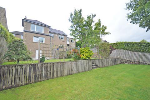 4 bedroom detached house for sale - 22 Tarn Moor Crescent, Skipton