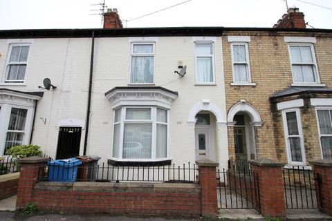 1 bedroom house share to rent - Melrose Street, HU3