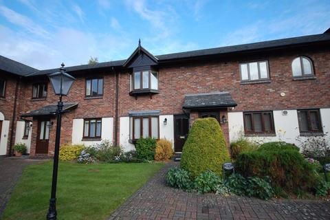 2 bedroom apartment to rent -  Finings Court, The Maltings, Leamington Spa, CV32