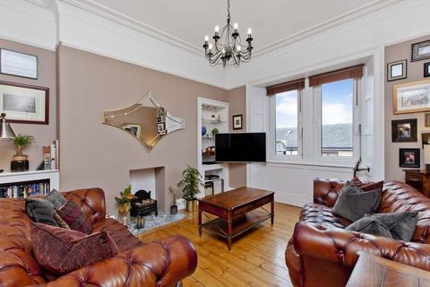 1 bedroom flat for sale - 89/6 Slateford Road, Edinburgh, EH11 1QR