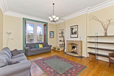 2 bedroom flat for sale - 28/4 Sciennes Road, Marchmont, EH9 1NX