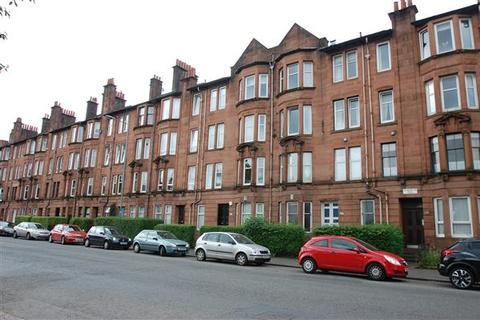 1 bedroom apartment for sale - Dumbarton Road, Glasgow