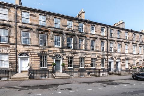 3 bedroom apartment for sale - Cumberland Street, Edinburgh