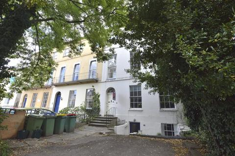 1 bedroom apartment for sale - Cambray Place, Cheltenham, Gloucestershire, GL50