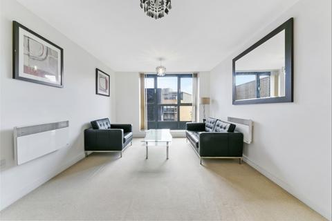 1 bedroom apartment to rent - The Sphere, Canning Town, London E16