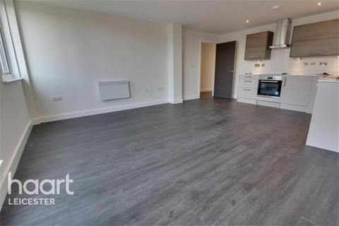 2 bedroom flat to rent - Agin Court