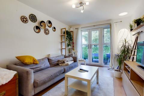 1 bedroom flat for sale - 4 Worcester Close, London, SE20