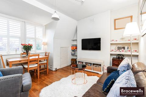 1 bedroom flat for sale - Colney Hatch Lane, Muswell Hill, London N10