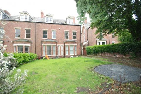 2 bedroom flat for sale - Thornhill Park, Thornhill