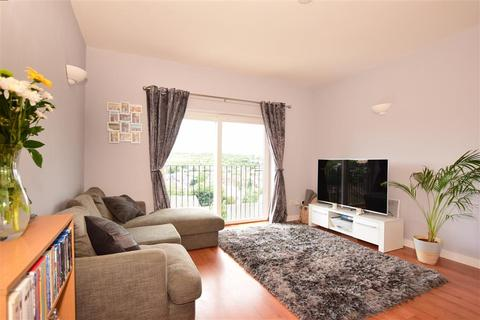 2 bedroom flat for sale - Beacon Road, Chatham, Kent