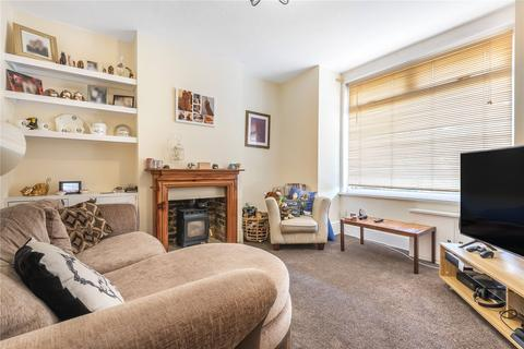 3 bedroom semi-detached house for sale - Woodland Road, Tunbridge Wells, Kent, TN4