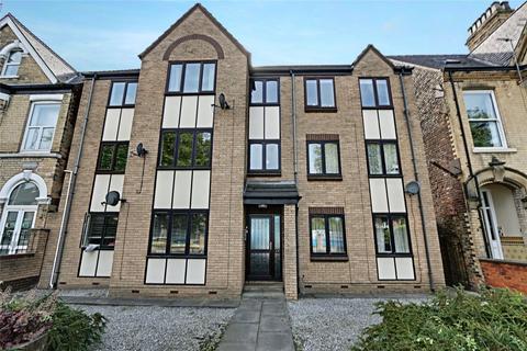 2 bedroom apartment for sale - Beverley Road, Hull, East Yorkshire, HU5