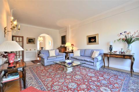 2 bedroom apartment for sale - Montagu Square, London, W1H