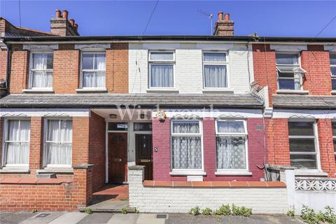 2 bedroom terraced house for sale - Lydford Road, Seven Sisters, London, N15