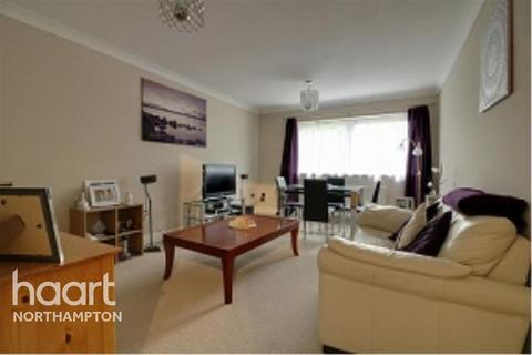 2 bedroom flat to rent - Camborne Close Northampton