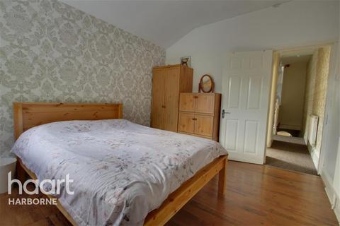1 bedroom house share to rent - Bearwood Road, Bearwood