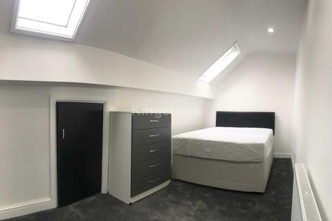 2 bedroom apartment to rent - Pontcanna Street, Pontcanna, CF11 9HS