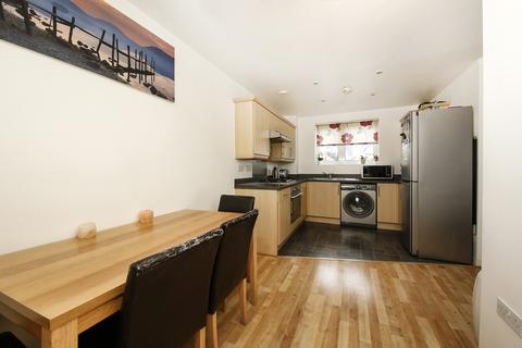 2 bedroom apartment for sale - Bramhope Lane, Charlton, SE7