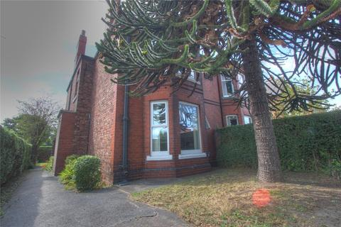 4 bedroom semi-detached house for sale - Normanby Road, South Bank