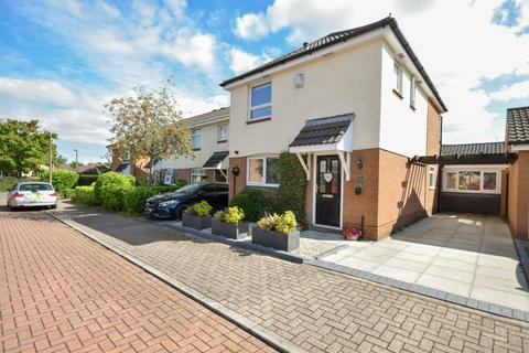 3 bedroom detached house for sale - Middlefields, Cheadle Hulme