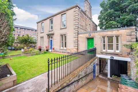 3 bedroom ground floor flat for sale - 4B Morningside Place, Edinburgh EH10 5ER