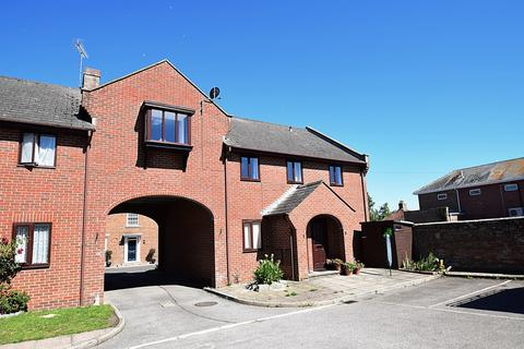 3 bedroom flat for sale - Wareham