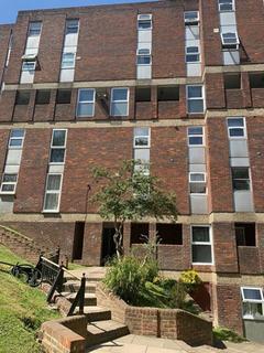 1 bedroom flat to rent - Start Point, Luton, LU1....