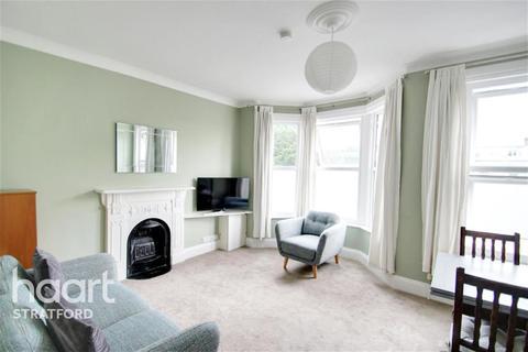 2 bedroom flat to rent - New Barn Street, Plaistow, E13