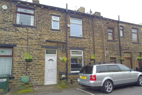2 bedroom terraced house to rent - Inkerman Street, Bradford, BD4
