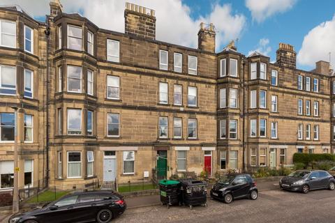 1 bedroom flat for sale - 48/8 Cowan Road, Edinburgh, EH11 1RJ
