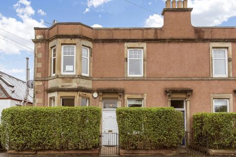 2 bedroom ground floor flat for sale - 293 Lanark Rd West, Currie EH14 5RT