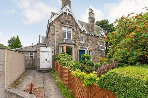 2 bedroom flat for sale - 20a, Suffolk Road, Newington, Edinburgh, EH16 5NJ