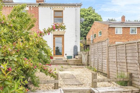 2 bedroom end of terrace house for sale - Stroud, Gloucestershire, GL5