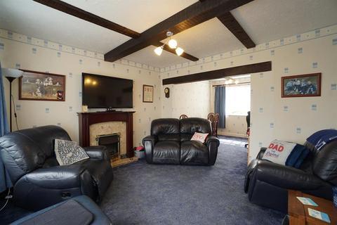 3 bedroom semi-detached house for sale - Whitehouse Lane, Walkley, Sheffield, S6 2WA