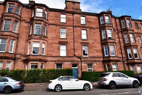 2 bedroom ground floor flat for sale - 3/2 Macdowall Road, Edinburgh, EH9 3EE