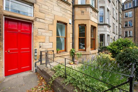 2 bedroom ground floor flat for sale - 16/1 Viewforth Square, EDINBURGH, EH10 4LW