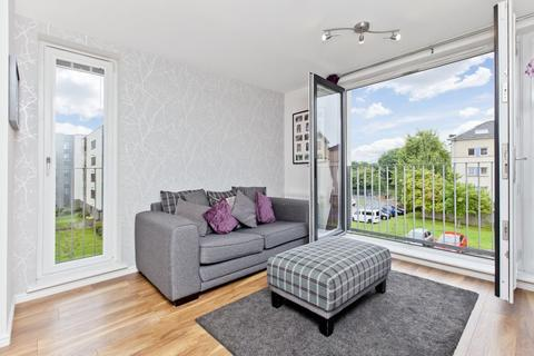 2 bedroom flat for sale - 1/17 Arneil Place, Crewe, Edinburgh, EH5 2LZ