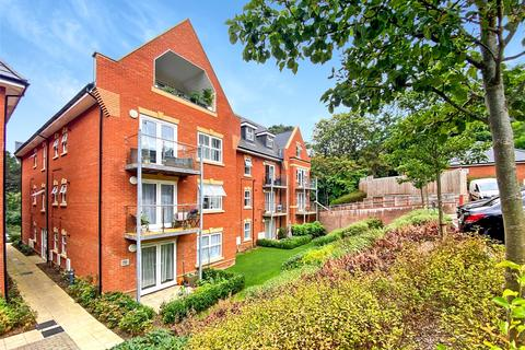 3 bedroom apartment for sale - Bournemouth Road, Poole, Dorset, BH14