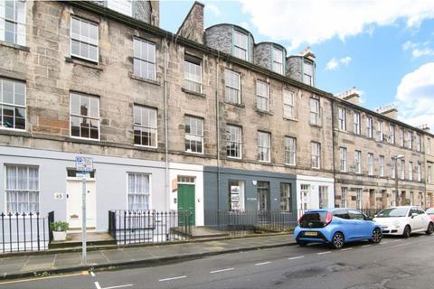 3 bedroom flat for sale - 47/2 Cumberland Street, Edinburgh EH3 6RA