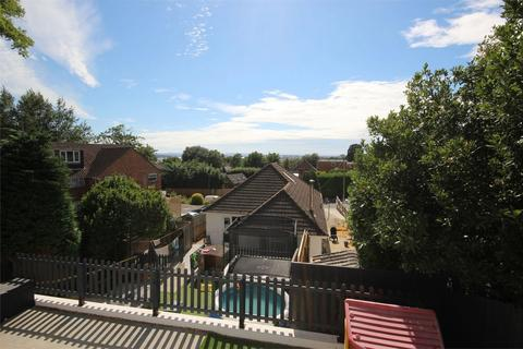 3 bedroom detached bungalow for sale - 2 Courtenay Road, LOWER PARKSTONE, POOLE, Dorset