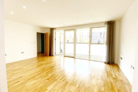 2 bedroom apartment to rent - GILES COURT TABERNACLE GARDENS LONDON E2 7DZ