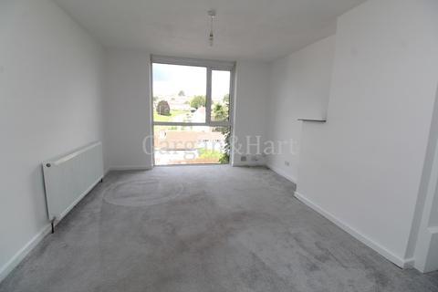 3 bedroom terraced house - Ben Jonson Close, Torquay