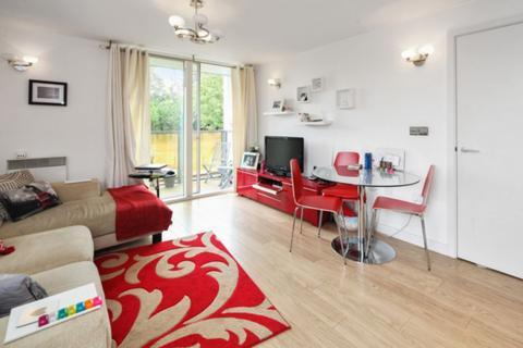 2 bedroom apartment for sale - Kinnear, Chadwell Lane, London, N8