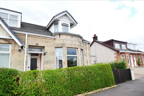 3 bedroom semi-detached house for sale - Old Manse Road, Wishaw