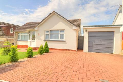 3 bedroom detached bungalow for sale - South Park, Braunton